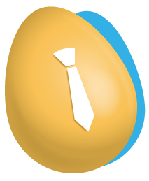 Good Egg Recruitment